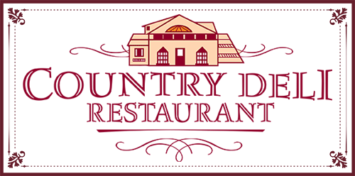 Country Deli Restaurant
